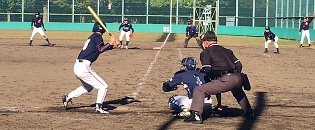 野球 軟式 栃木 連盟 市 茨城県軟式野球連盟